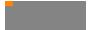 Itum Solutions B.V. Logo